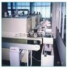 CX-SD系列立式烘箱
