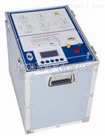 MY3002全自动抗干扰介质损测试仪