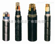 ZRYJV22ZRYJV22阻燃铠装电力电缆3*240多少钱一米【国家标准】