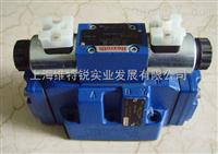 力士乐比例方向阀先导式4WRH10W6-50-7X/M