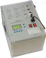 MY3005全自动变频抗干扰介质损耗测试仪