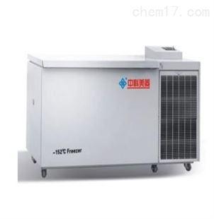 冰箱卧式压缩机结构