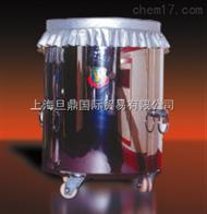 JW-201F防爆罐 防爆罐特价销售 防爆罐价格