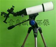 林格曼黑度计(仪)测烟望远镜