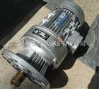MS5632浙江台州紫光MS三相异步电动机