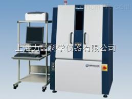 上海力晶科学仪器有限公司