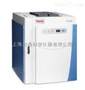 模块化气相色谱仪 TRACE 1300系列