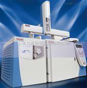 气相色谱-质谱联用仪 ISQ GC-MS