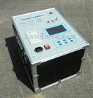 GW6000A异频全自动介质损耗测试仪
