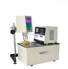 TC-201C粘度计专用恒温油槽