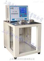 PXSYD-265C运动粘度试验器