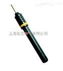 ED0401型避雷器計數器檢測儀