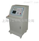 EDDDG-II智能型大电流试验装置