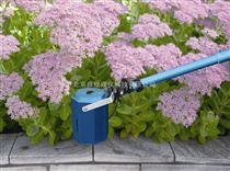 Yaxin-1201植物冠層儀