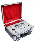 TD-3312型直流电阻测试仪