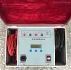 BZD-IID变压器直流电阻测试仪