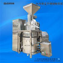 FS250-4除尘加水冷式杂粮小麦粉碎机