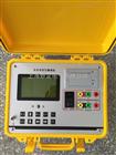 TBC-III全自动变比组别测试仪