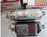EDS3116-3-0016-000贺德克HYDAC压力继电器华东总代理