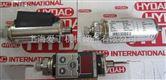 EDS345-1-016-000hydac代理-贺德克压力继电器原装