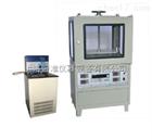 DRH-300导热系数测试仪