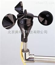 MHY-22223.风速传感器.
