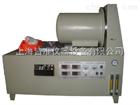 DRJ-I金属高温导热系数测试仪