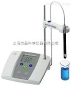 电导率仪 FE30-FiveEasy™