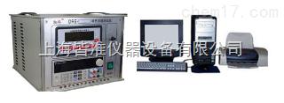 DRE-2A导热系数测试仪