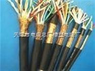 MHYV天津小猫牌电缆MHYV-1*4*7/0.43矿用通信电缆载流量
