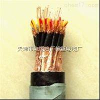 MHYVMHYV-2*2*0.9煤矿用通信电缆含税价格 载流量表