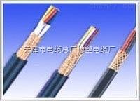 天津小猫牌屏蔽电缆RVVP-5*1生产厂家