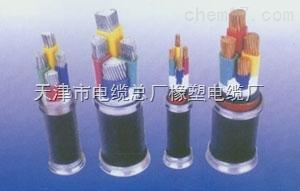 MYJV-0.6/1KV煤矿用电力电缆3*25+1*10国标价格