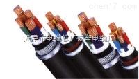 天津电缆NH-KVV耐火控制电缆10*2.5出厂价格