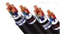 NHYJV【小猫电缆】NHYJV耐火电力电缆3x6+1x4价格特点