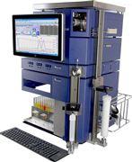 Interchim中低高压制备色谱