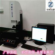 东莞供应手动式3020二次元影像测量仪