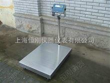 高精度防爆电子秤 化工厂配备100kg防爆台秤