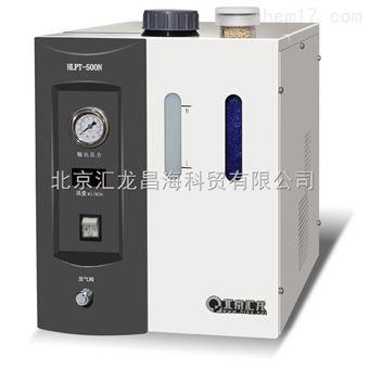 北京匯龍HLPT-300N/500N Precision Trace氮氣發生器