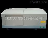 新款国产F-450荧光分光光度计