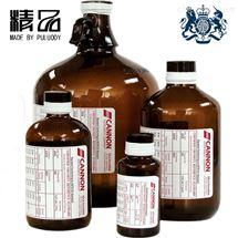 美國CANNON凱能運動粘度標準油