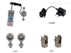 一诺DS2系列外置传感器测力计