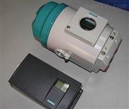 6DR5225-0EG10-0AA2-ZF01隔爆双作用定位器