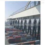 南昌特价供应GHC-Ⅴ10#工字钢电缆滑线