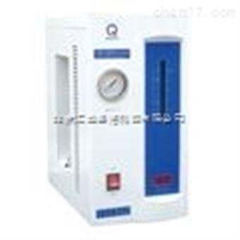 HGN-300E/HGN-500E北京匯龍氮氣發生器