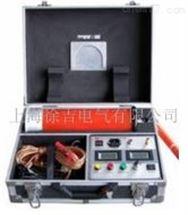 银川特价供应GOZ-ZGS便携式直流高压发生器