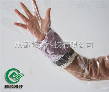 助产手套_生命科学仪器_动物实验仪器_其它动物实验