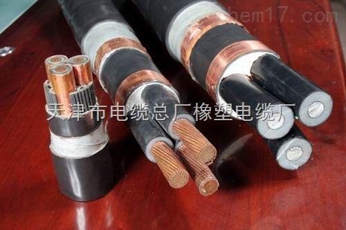 哪里生产MYJV42-10KV高压电缆