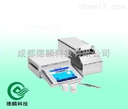 XP2U Automated-S超微量天平