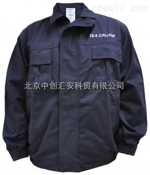 雷克蘭AR26cal防電弧服套裝